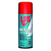 LPS NO FLASH