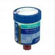 Lubrificador Automático System 24 SKF LAGD 60/WA2