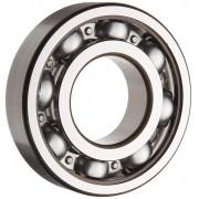 Rolamento Rigido de esferas SKF 6204/C3