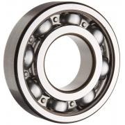 Rolamento Rigido de esferas SKF 6207/C4