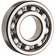 Rolamento Rigido de esferas SKF 6208/C3