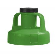 Tampa Verde utilitária armazenamento SKF LAOS 09897