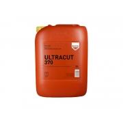 ULTRACUT 370 - 20 Litros