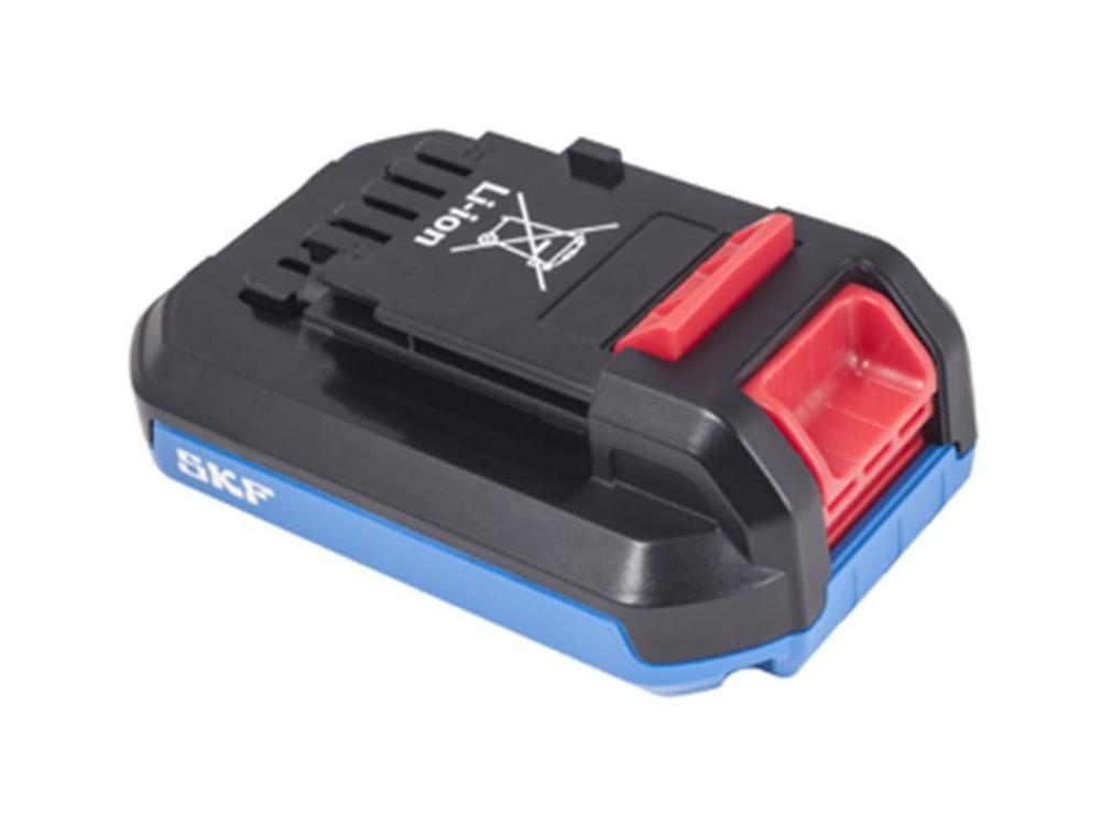 Bateria para TLGB 20 SKF TLGB 20-2