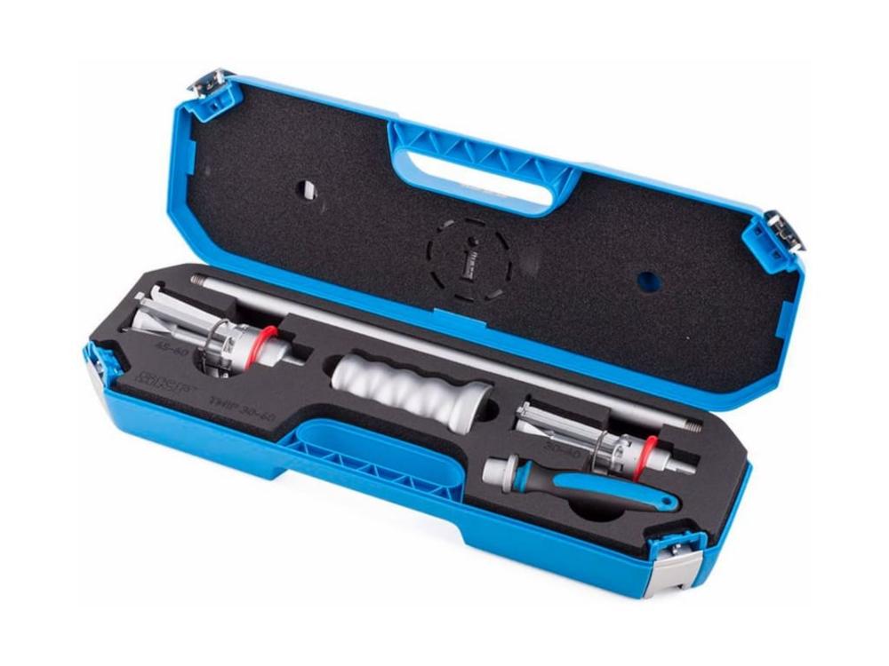 Extrator interno SKF TMIP 30-60