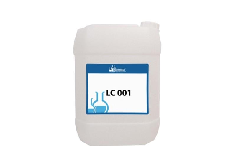 LC-001 - 20 Litros