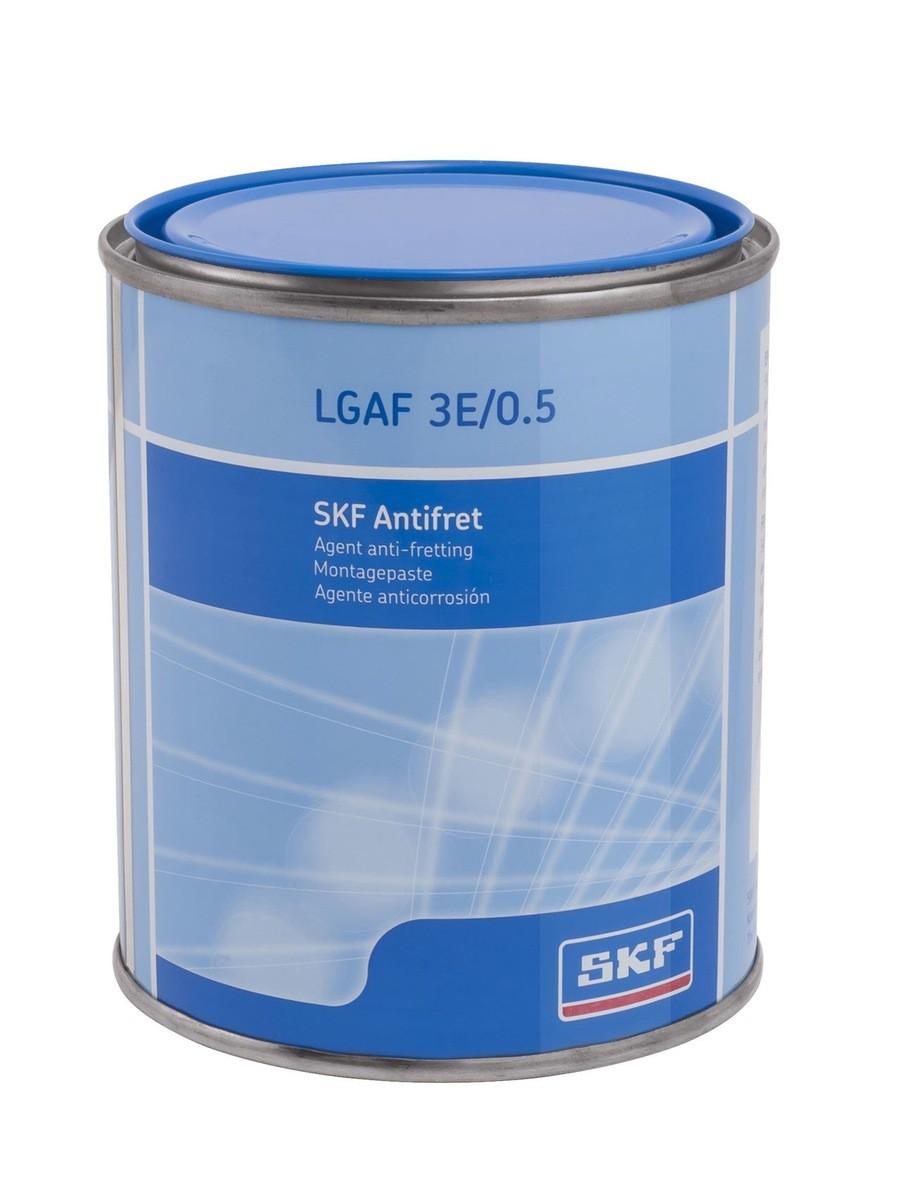 Pasta Antiatrito SKF LGAF 3E/0.5