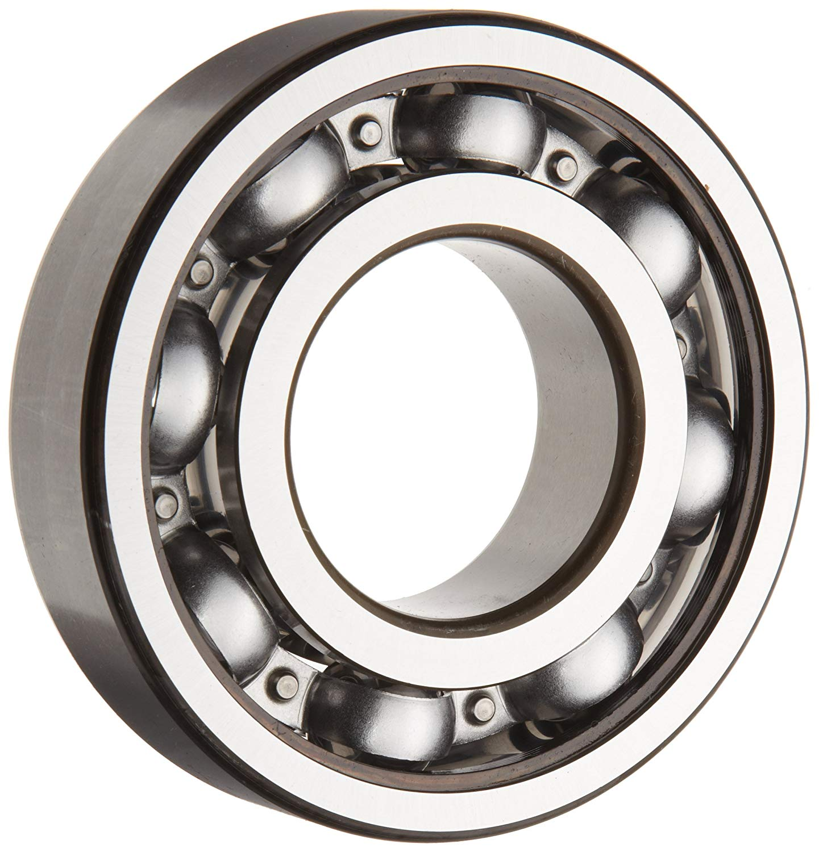 Rolamento Rigido de esferas SKF 6206/C3