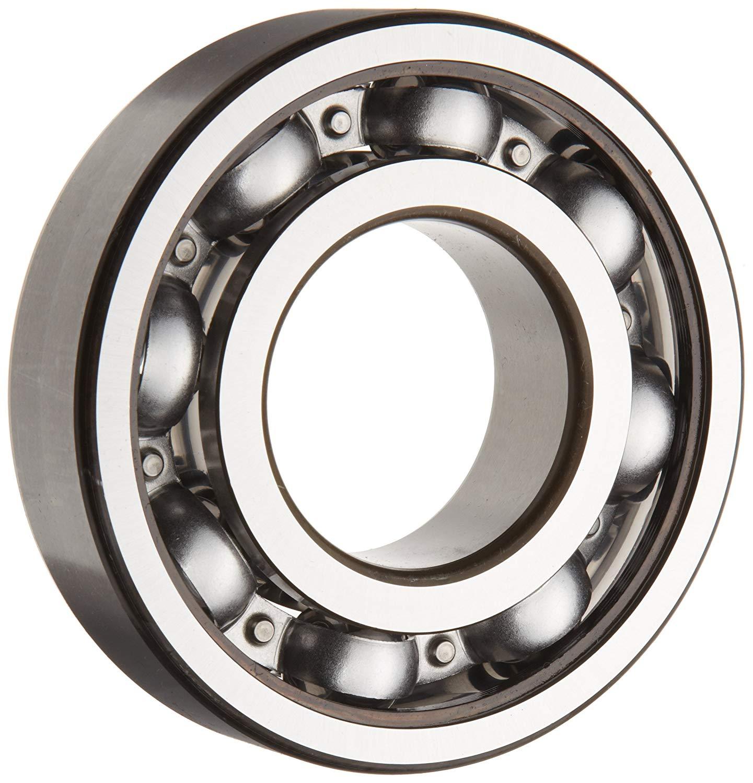 Rolamento Rigido de esferas SKF 6305