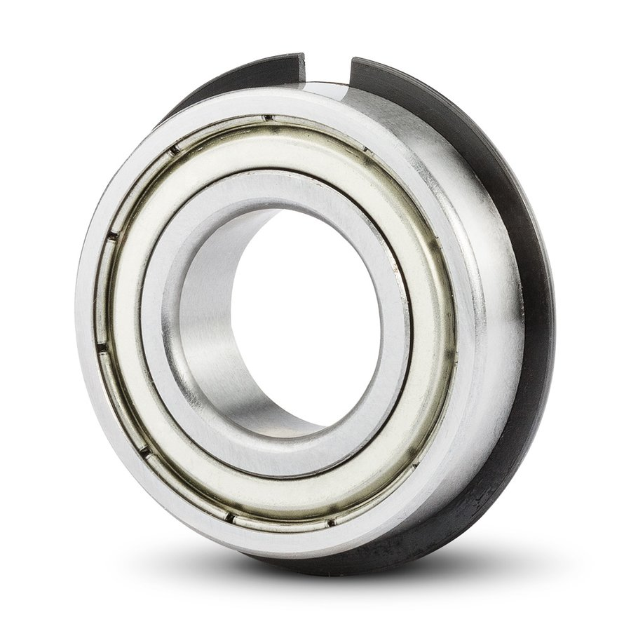 Rolamento Rigido de esferas SKF 6306-2ZNR
