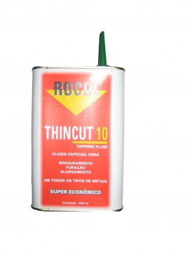 THINCUT 10 - 500 ml