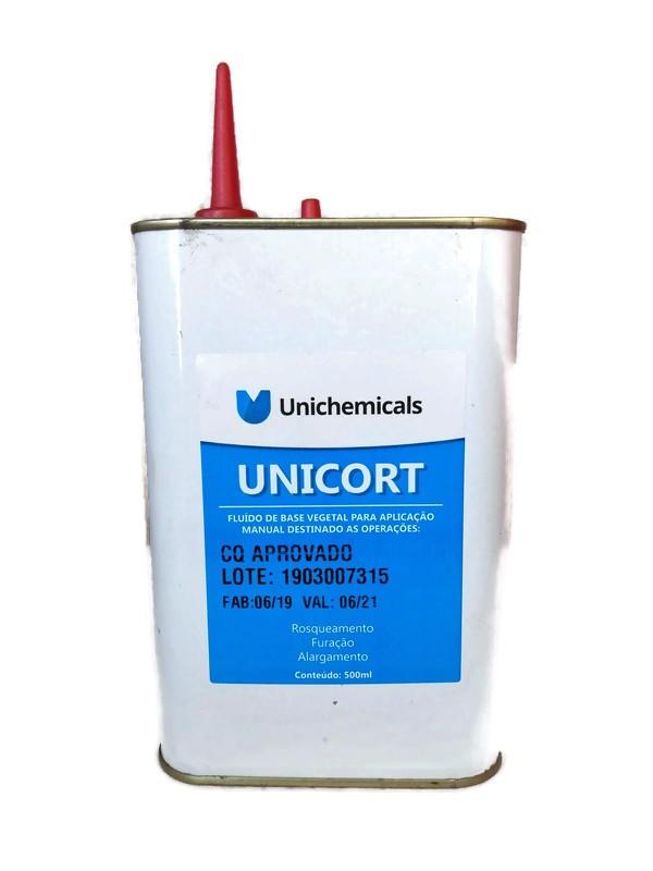 UNICORT - 500 ml