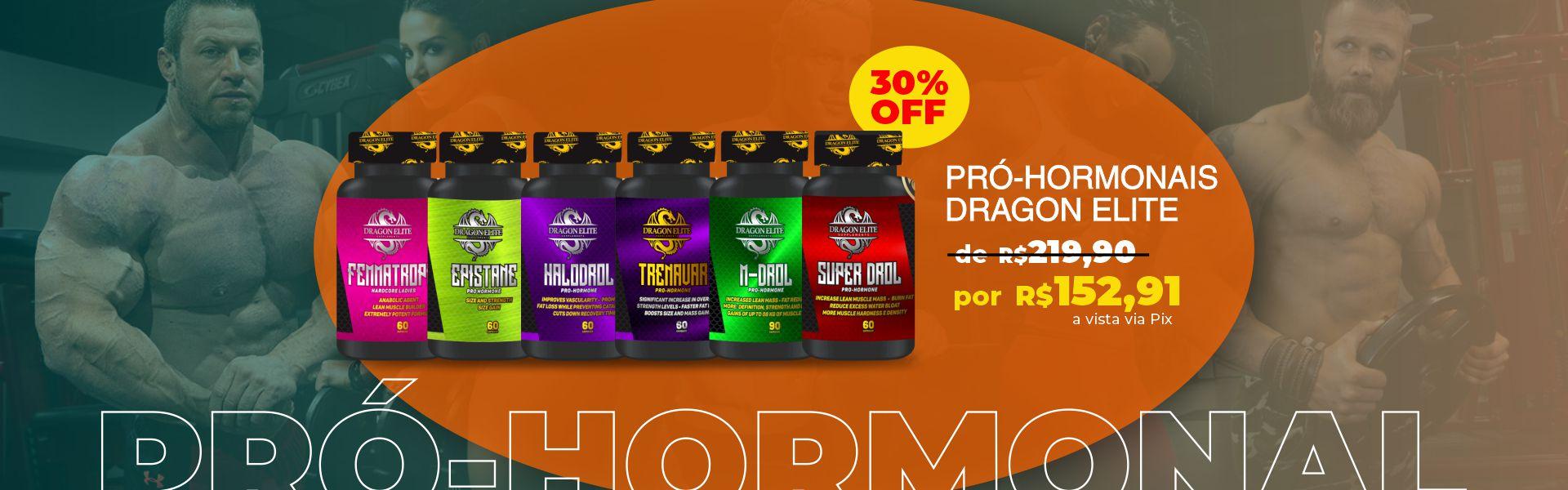 Pro-Hormonal-Dragon-Elite