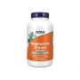 Magnesium Citrate 400Mg 180 Softgels - Now Foods