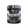 Pré-Treino Psychotic Test 30 doses Importado - Insane Labz