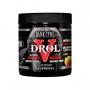 V Drol Testo Support 40 Doses - Dark Cyde