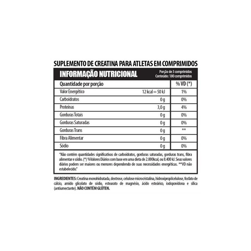 Anavar (180 Tabletes) - Hi-Tech Pharmaceuticals