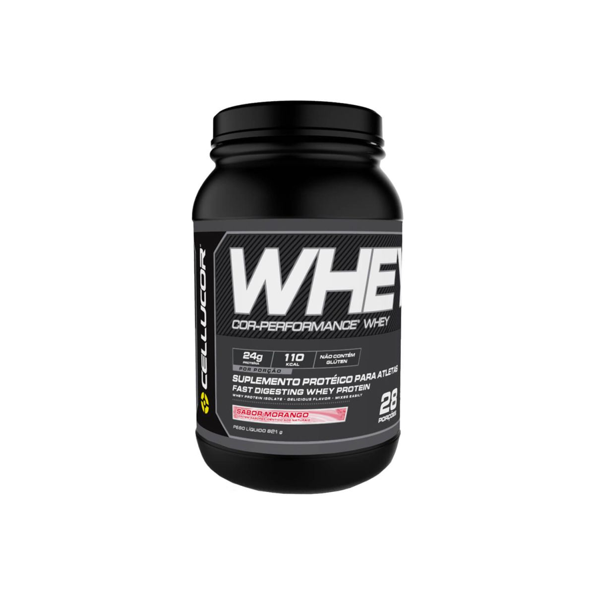 Whey Cor-Performance 2LBS - Cellucor