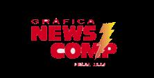 GRÁFICA NEWSCOMP