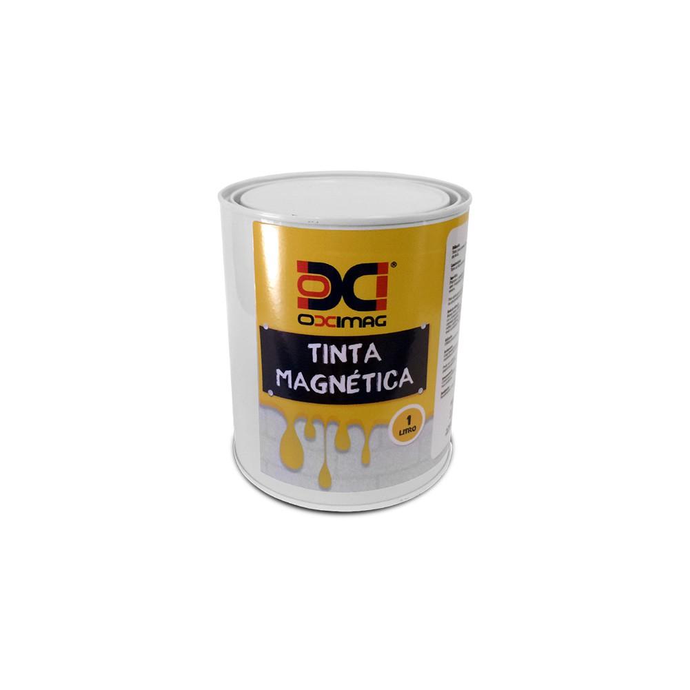 Tinta Magnética - 1 Litro
