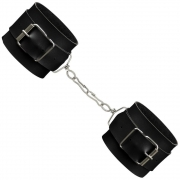 Algema Bracelete Premium - La Pimienta