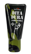 GEL ESTIMULANTE DITA DURA 15G HOT FLOWERS