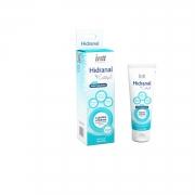 Hidranal Hidratante e Lubrificante 50g - Intt