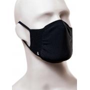 Kit Máscara de Proteção Zero Costura Virus-Bac Off 2un - Lupo