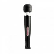 Massageador Recarregável USB com 10 Vibrações - Vip Mix