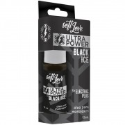 Spray para Massagem Ultra Power Black Ice 15g - Soft Love