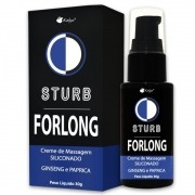 Sturb Forling Creme para Massagem 30g - Kalya