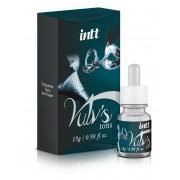 VULV'S TONS 15G   INTT