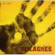 ANDRE VALADAO 02 MILAGRES CD