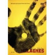 ANDRE VALADAO 02 MILAGRES DVD