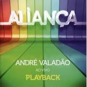 ANDRE VALADAO 07 ALIANCA CDPB