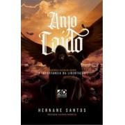 ANJO CAIDO - HERNANE SANTOS