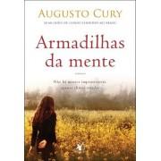 ARMADILHAS DA MENTE - AUGUSTO CURY