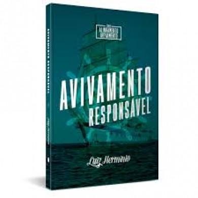 AVIVAMENTO RESPONSAVEL - LUIZ HERMINIO