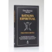 BATALHA ESPIRITUAL PARA TODO CRISTAO - DEAN SHERMAN
