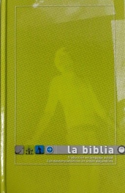 BIBLIA ESPANHOL CP DURA ILUSTRADA