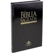 BIBLIA NTLH CP DURA POPULAR - PRETA