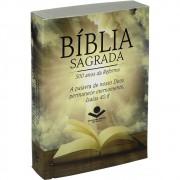 BIBLIA RA FONTE DE BENCAO CP BROCHURA - CEU