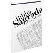BIBLIA RC AFINIDADE JOVEM IMPACTAR CP DURA - BRANCA