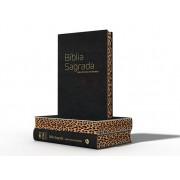 BIBLIA RC SAGRADA LETRA GIG CP ESPECIAL - ONCA
