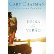 BRISA DE VERAO - GARY CHAPMAN