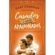 CASADOS E AINDA APAIXONADOS - HAROLD MYRA