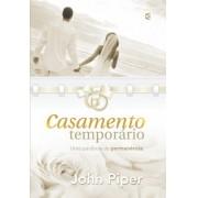 CASAMENTO TEMPORARIO - JOHN PIPER