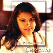 CASSIANE RECOMPENSA CD