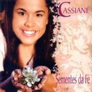 CASSIANE SEMENTES DA FE CD