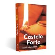CASTELO FORTE MEDITACOES DIARIAS 2020